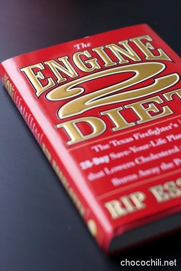 the-engine-2-diet