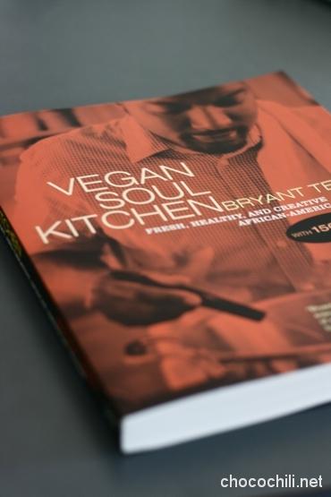 vegan-soul-kitchen