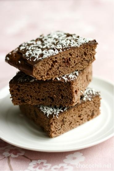 kookos-suklaapalat