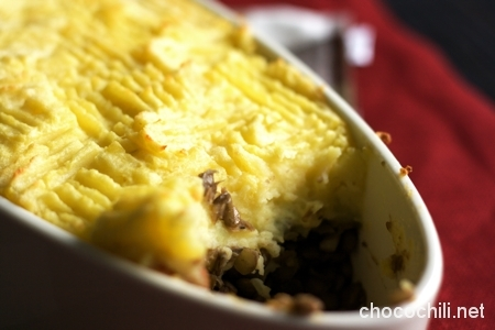 shepherds-pie-2