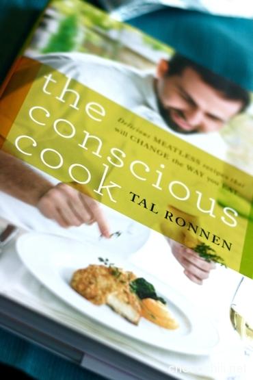 theconsciouscook