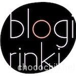 blogirinki_logo_150px