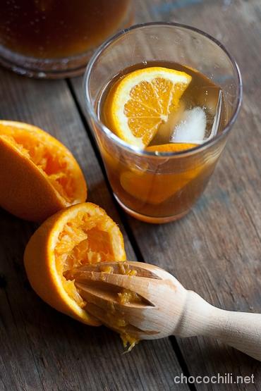 appelsiini-kookosjaatee2