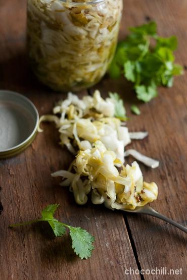 marinoitu-kaalisalaatti2