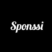 sponssi_musta (2)