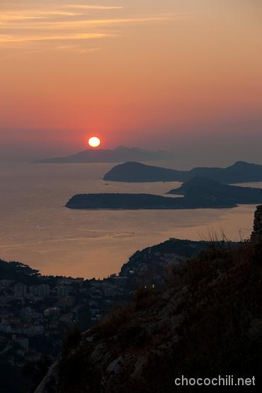 kroatia1