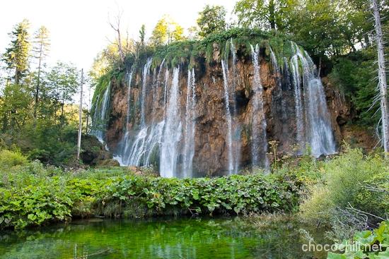 kroatia15