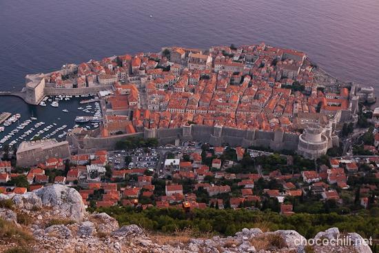 kroatia22