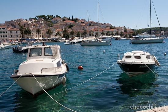 kroatia24