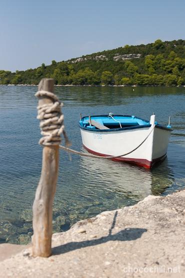 kroatia3