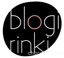 blogirinki_logo_200px-1