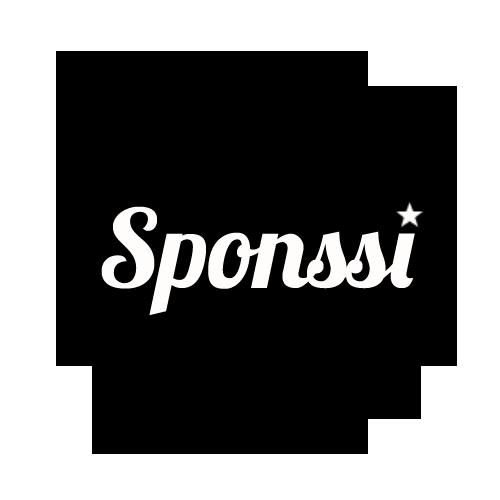 sponssi_musta (1)