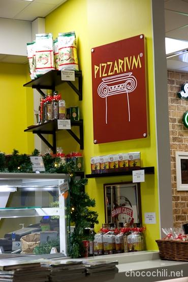 pizzarium2