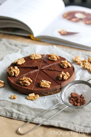 balilainen-suklaakakku1