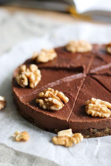 balilainen-suklaakakku2