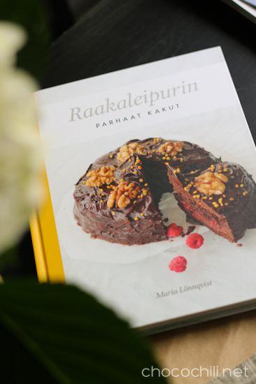 balilainen-suklaakakku4