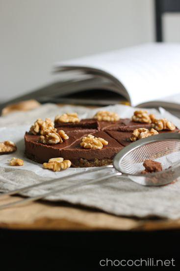 balilainen-suklaakakku5