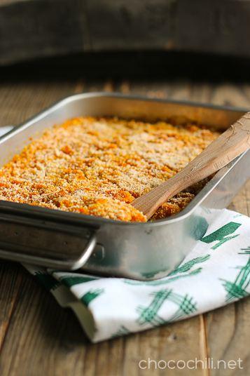 porkkanalaatikko2