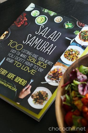 saladsamurai