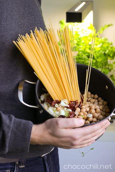 yhden-kattilan-pasta1