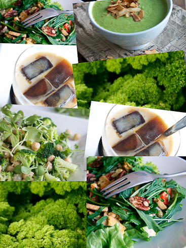 kalsium-vegaaniruokavaliossa