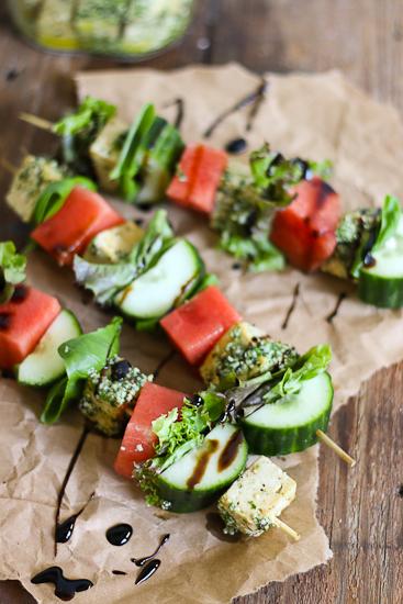 salaattivartaat2