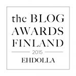 blogawards_ehdolla_logo_white_frame