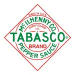 TABASCO_Diamond_Primary_logo