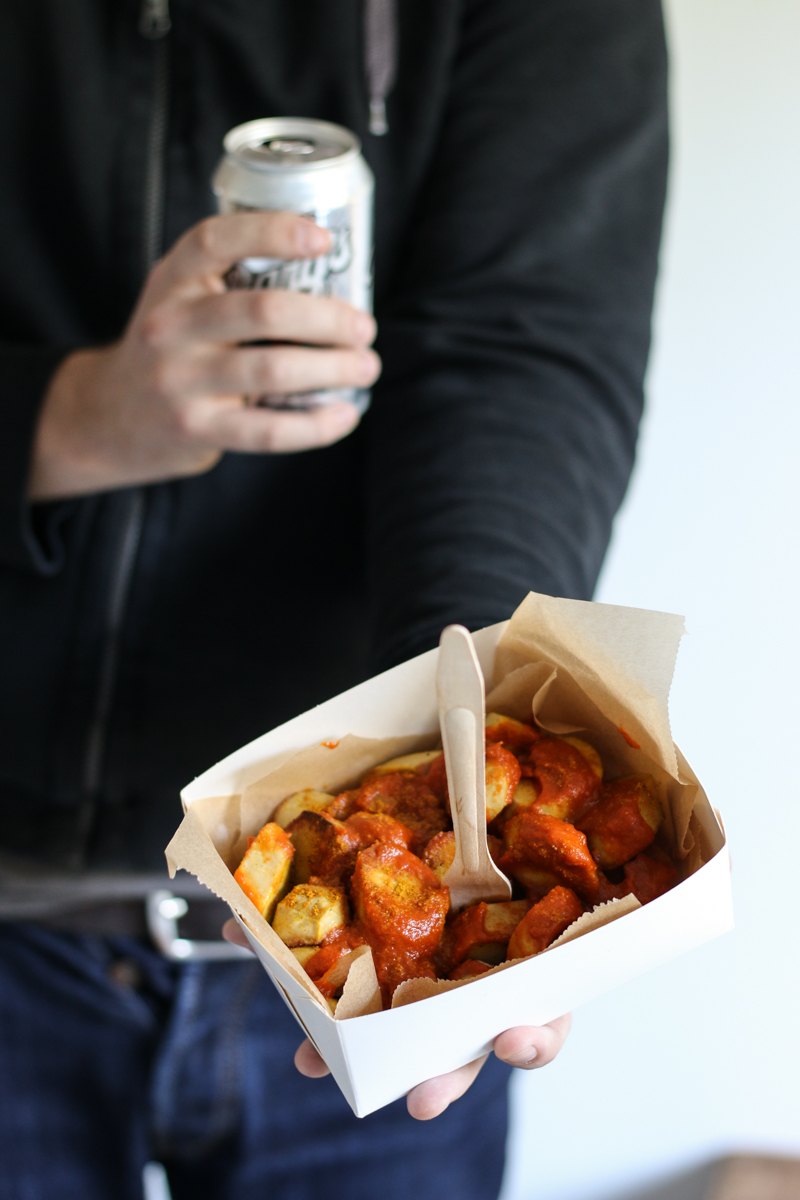 currywurst (1 of 1)