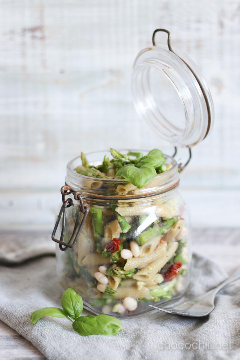 parsa-pastasalaatti3