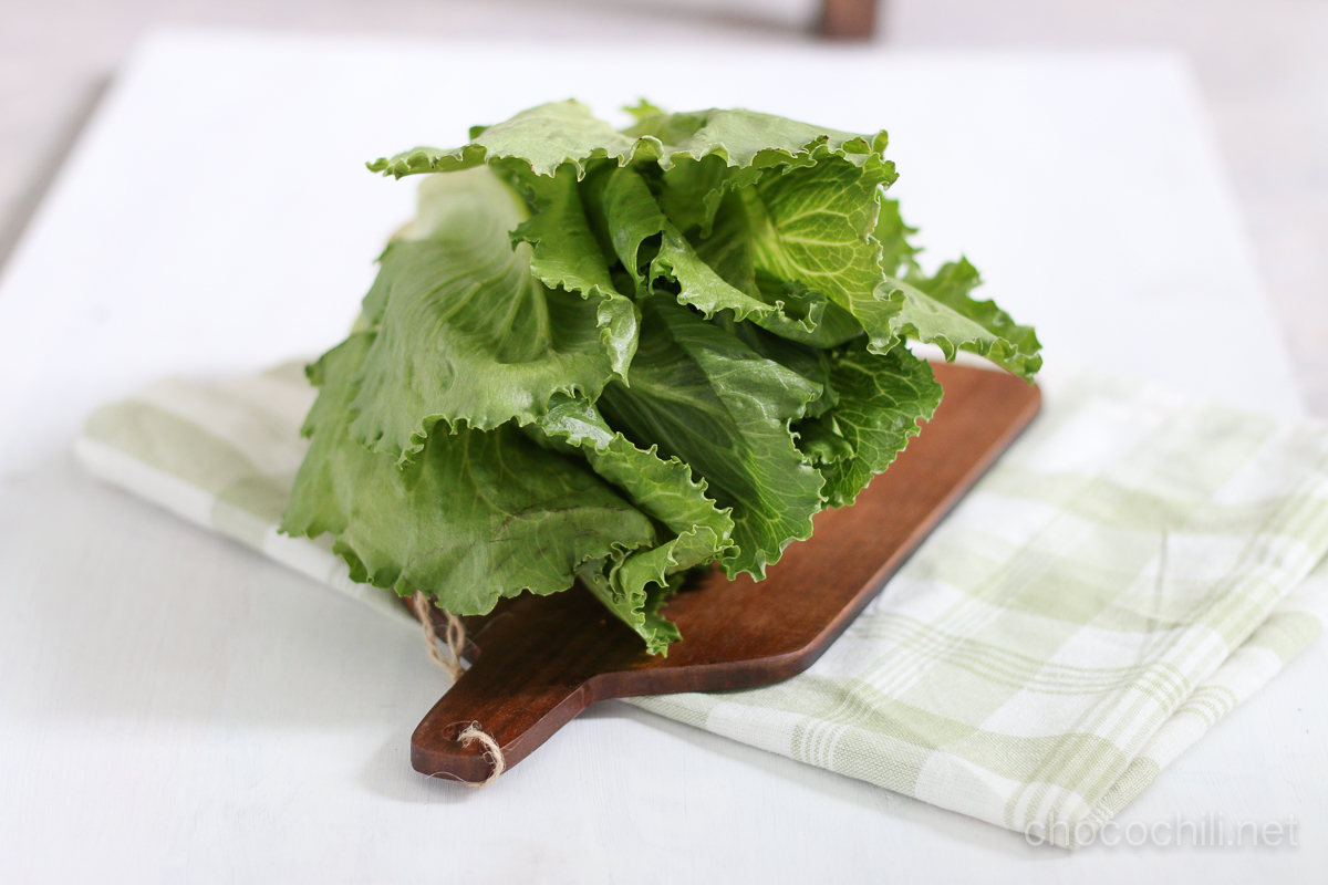 cosmopolitan-salaatti