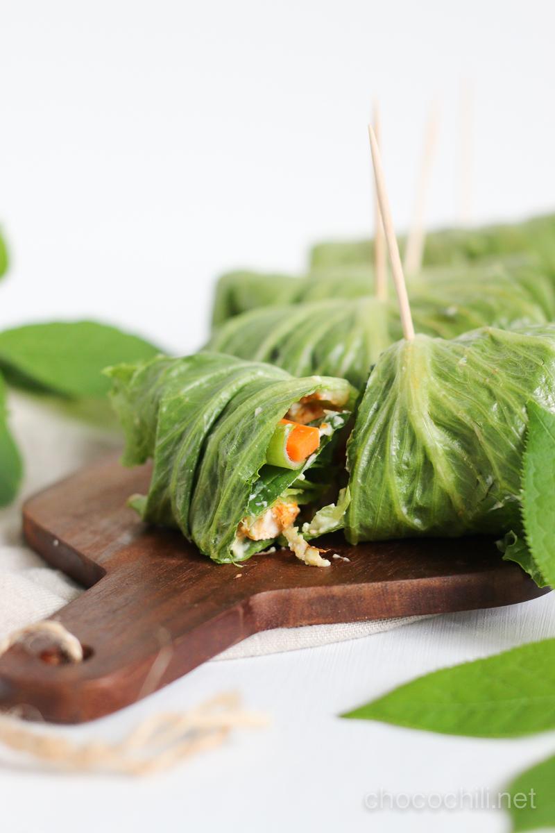 tofu-salaattirullat-2