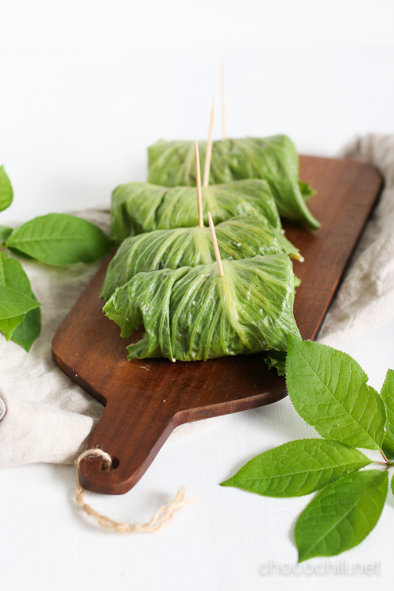 tofu-salaattirullat