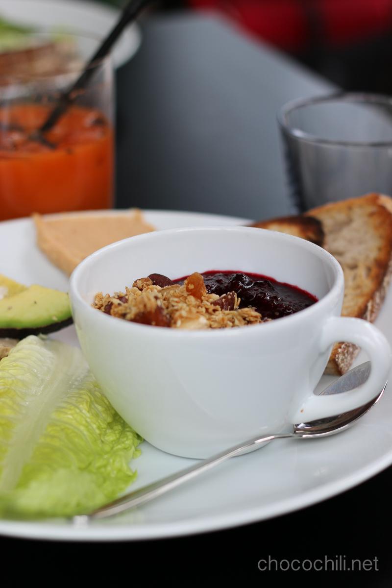 cargo-coffee-aamiainen