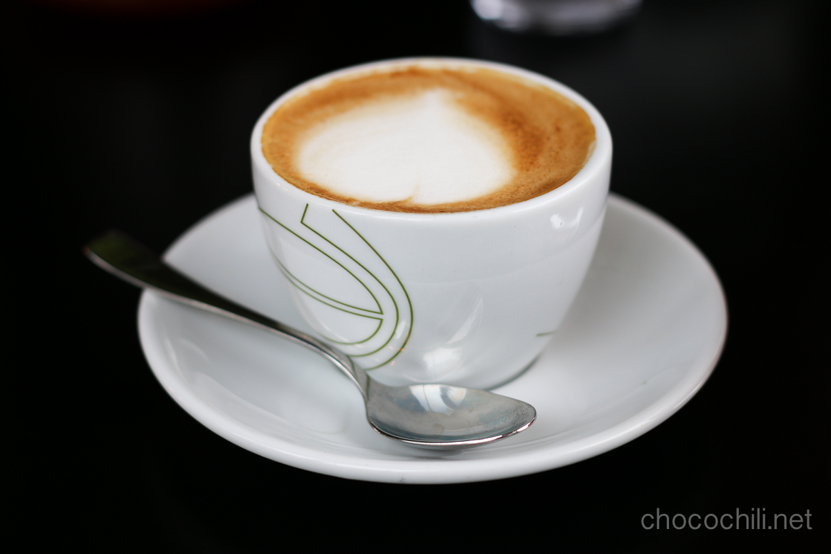 cargo-coffee-kahvi