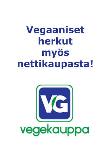vegekauppa_chocochili
