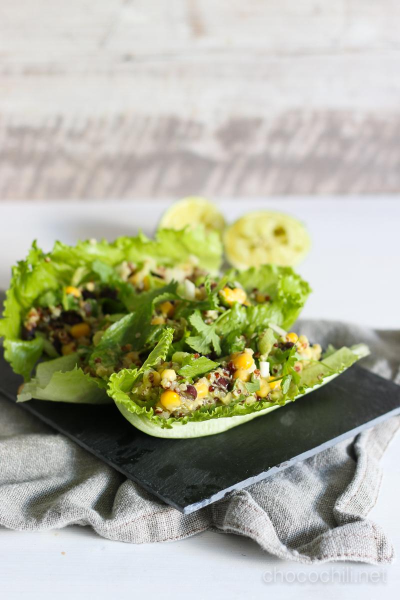meksikolainen-kvinoasalaatti