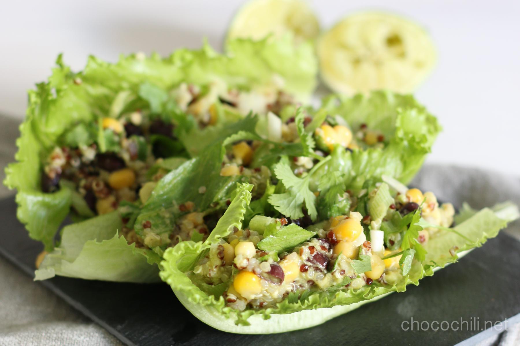 meksikolainen-kvinoasalaatti2