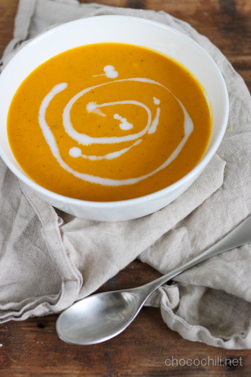 kardemumma-porkkanakeitto-2