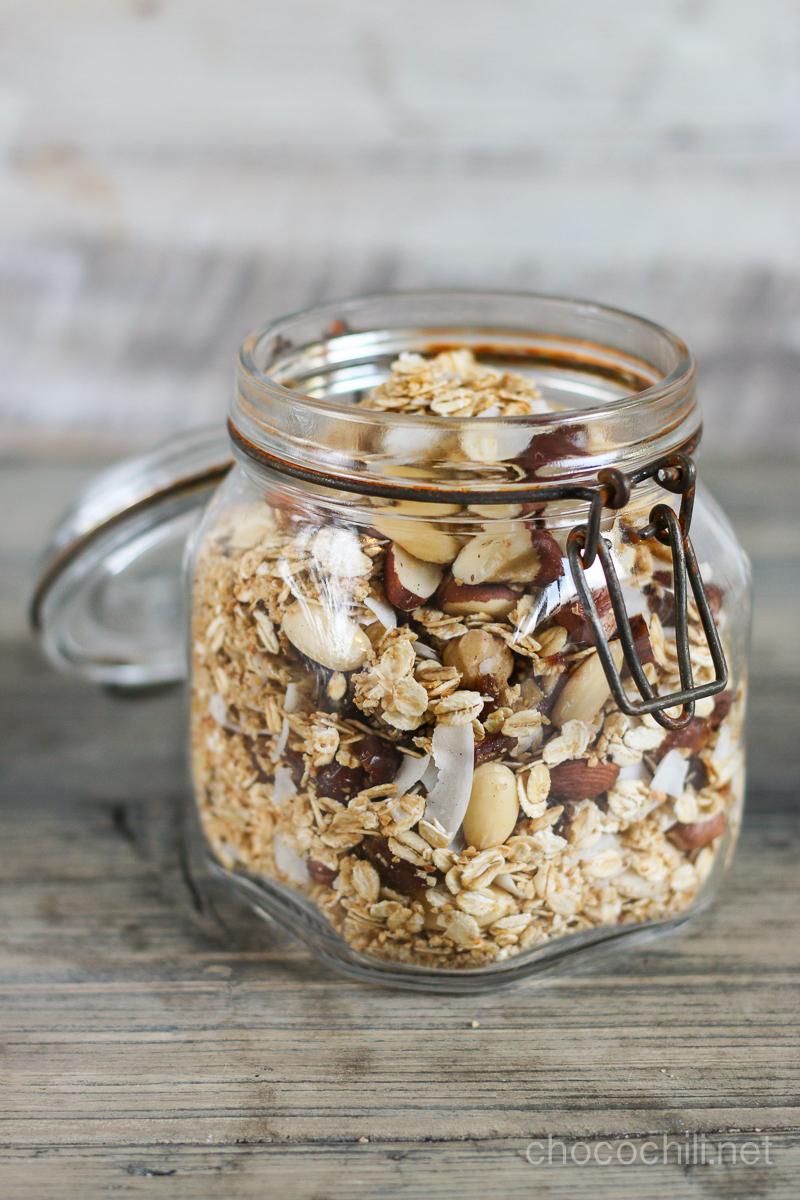 gluteeniton-kookosmysli