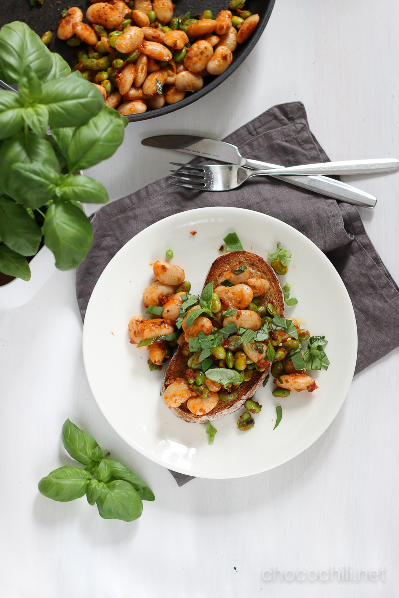 vegaanin-aamupalakirja3