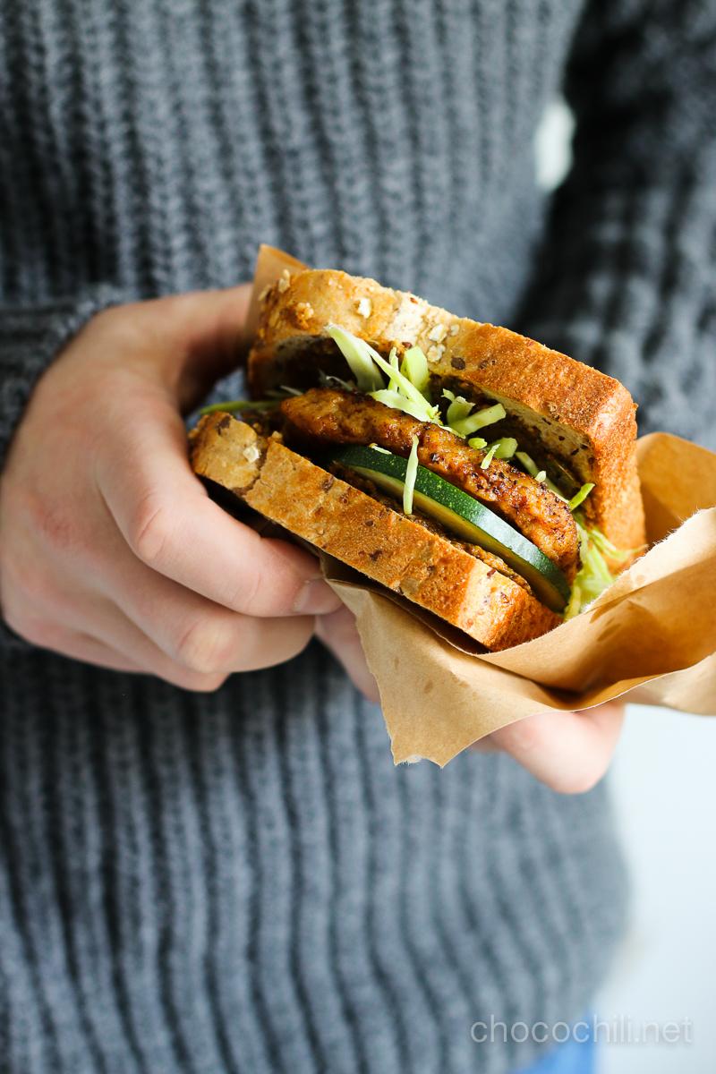 vegaanin-keittiossa-seitanleivat